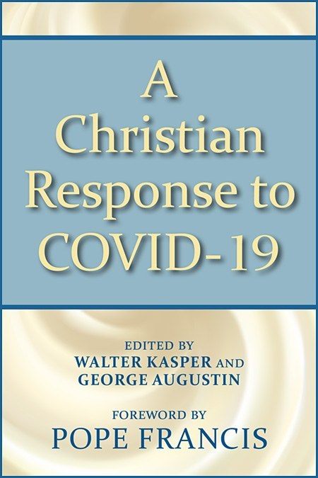 A christian response to covid 19